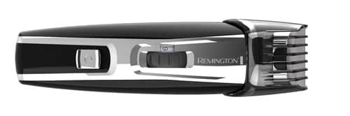 Remington MB4040 baardtrimmer bovenkant
