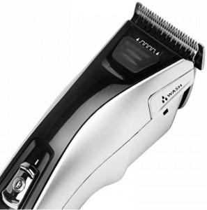 Remington HC5350 professionele baardtrimmer