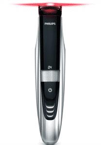 Philips StyleXpert 9000 baardtrimmer
