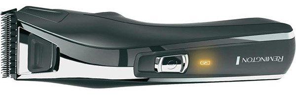 Remington HC5550 review baardtrimmer