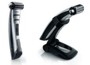 Philips Bodygroom pro TT2040 review