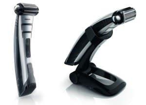 Philips Bodygroom pro TT2040 review