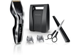 Philips Hairclipper 7000 HC7450