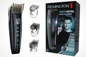 Remington HC5950 Touch Control
