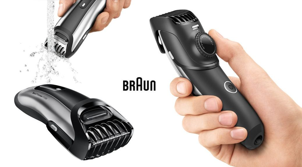 braun-bt5090-review-baardtrimmer