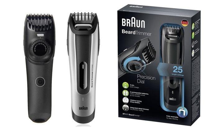 braun-bt5090-baardtrimmer
